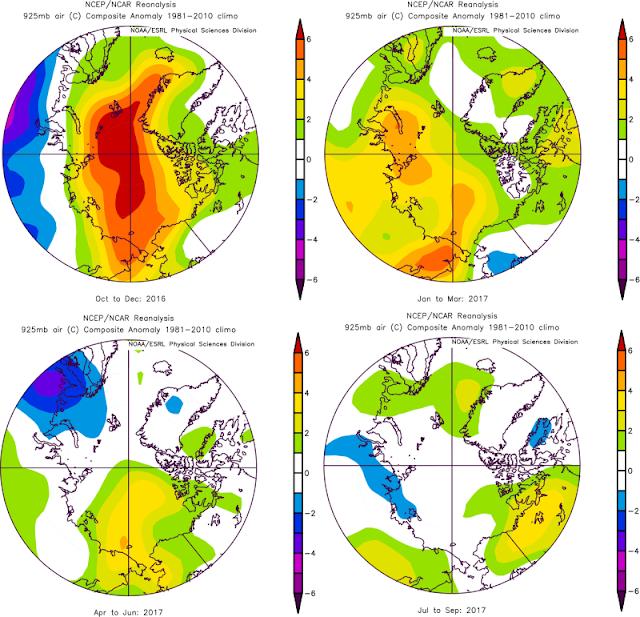 http://www.arctic.noaa.gov/Portals/7/EasyGalleryImages/8/373/overland-Fig2.png