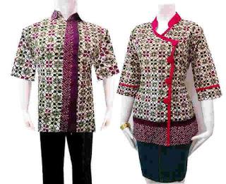 Tips Mencuci Pakaian Berbahan Kain Batik Agar Lebih Awet