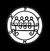 Goetia - Paimon (A)