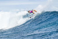 2 Sally Fitzgibbons 2017 Outerknown Fiji Womens Pro foto WSL Kelly Cestari