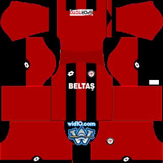 Yeni Çorumspor 2019 Dream League Soccer fts forma logo url,dream league soccer kits, kit dream league soccer 2018 2019, Yeni Çorumspor dls fts forma süperlig logo dream league soccer 2019,