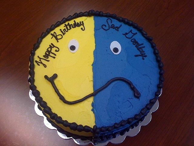 Class Reunion Cakes Cake Ideas And Designs