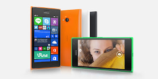 Lumia 735 windows phone, Setting, tools, upgrade, windows, mobile phone, mobile phone inside, windows inside, directly, setting windows phone, windows mobile phones, tools windows, tools mobile phone, upgrade mobile phone, setting and upgrade, upgrade inside, upgrade directly