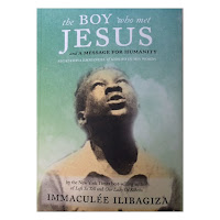 https://www.immaculee.com/collections/books/products/the-boy-who-met-jesus-and-a-message-for-humanity-second-book