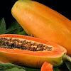 The Benefits Of The Leaves and The Papayas For Health