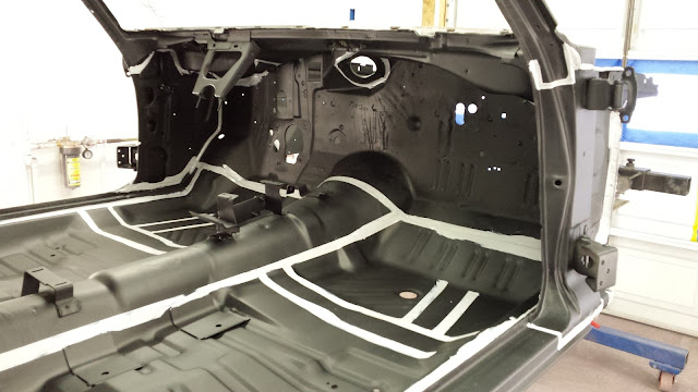 Charger_interior_seam_sealer