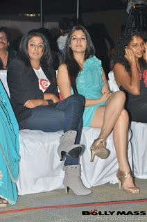 WWW.BOLLYM.BLOGSPOT.COM Actress CELEBRITY CRICKET LEAGUE 2012 Images Picture Stills Gallery 0031.jpg
