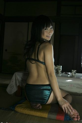 naked Hot Maki Horikita (b. 1988 Later became an actress (99 images) Selfie, Instagram, butt