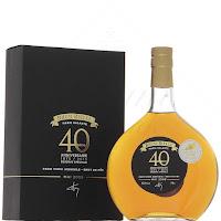 Bielle 2008 - 40ème anniversaire