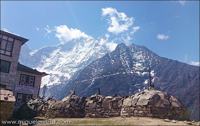 Trek-Campo-Base-Everest-Namche-Bazaar-Tengboche_12
