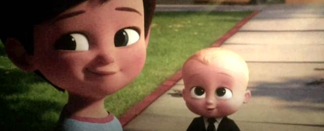 Screenshots Download The Boss Baby (2017) CAM 720p Free Full Movie www.uchiha-uzuma.com