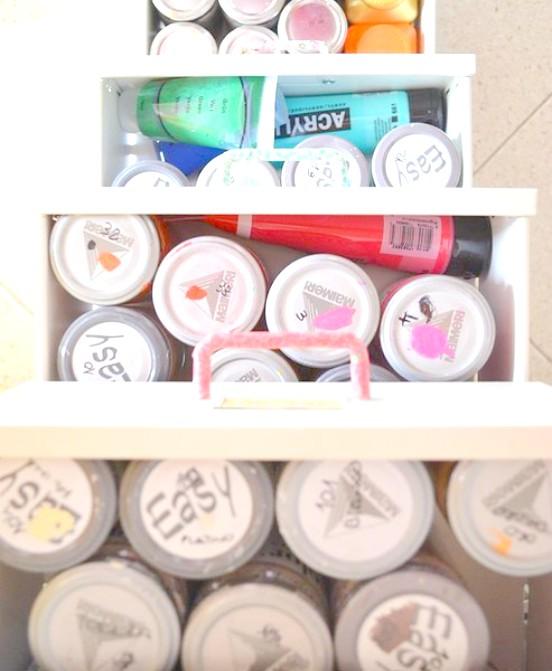 iltettodellenuvole-laboratorio-cassetti