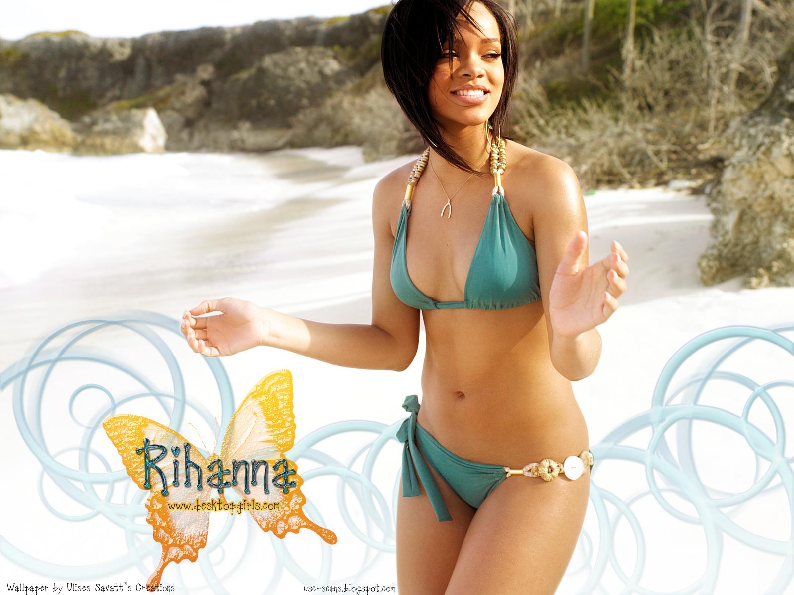 Rihannas Sex 57