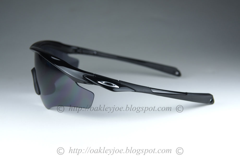 0ade14c7fae Singapore Oakley Joe s Collection SG  M2 Frame Asian Fit
