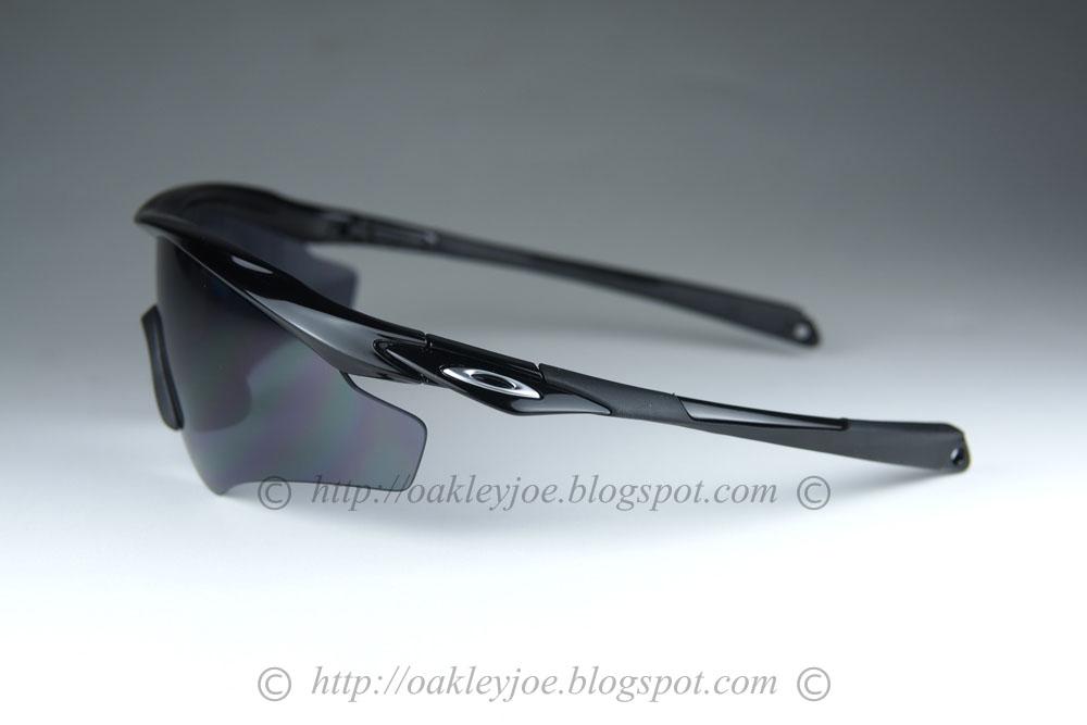 b95cc0206e Singapore Oakley Joe s Collection SG  M2 Frame Asian Fit