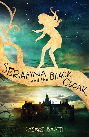 http://viviansbookpavilion.blogspot.tw/2017/06/serafina-and-black-cloak-serafina-and.html