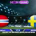 PREDIKSI BOLA Norway Vs Swedia 27 Maret 2019