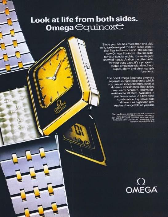 anuncio_omega_equinoxe