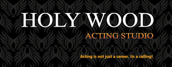 Holy Wood Acting Studio