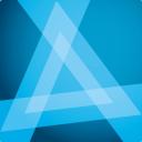 PdfGrabber Free Download Full Latest Version