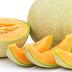 3 Cara Mudah Memilih Buah Melon Yang Bagus dan Matang