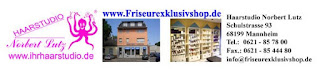 http://www.friseurexklusivshop.de/