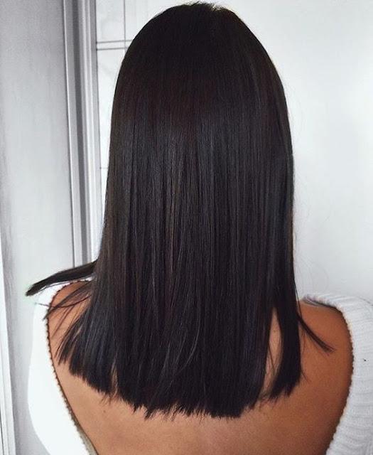 Se você procura ideias de cortes para cabelo liso, aqui você vai encontrar 10 lindas opções que são tendências entre blogueiras e famosas. Você pode se inspirar nesses penteados super estilosos, práticos, lindos e que vão te deixar ainda mais linda.