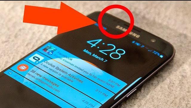 خدع الهاتف اسرار الاندرويد اسرار الموبايل خفايا الاندرويد اسرار الهاتف النقال اسرار في الموبايلات تحميل اعدادات الهاتف اشياء لا تعرفها عن التليفون