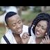VIDEO   Timbulo – Ndotoni   Watch/Download