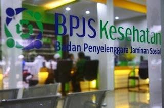 8 penyakit akan dihapus dari tanggungan BPJS