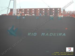 Rio Madeira