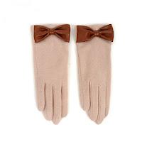 Ritzy Bagz zimní výprodej dárek k objednávce zdarma