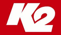 Estación K2 96.3 FM