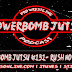 Powerbomb Jutsu #131 - Rush Not Elgin