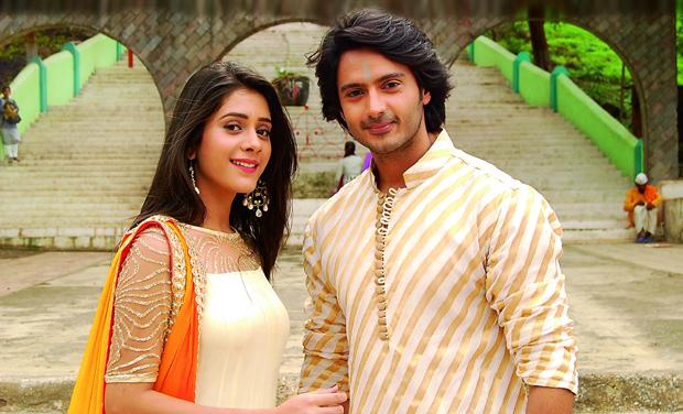 Telly Samachar: Hiba Nawab Television Shows List | Hiba