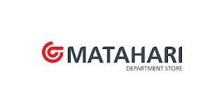 Matahari Department Store