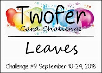 https://twofercardchallenge.blogspot.com/2018/09/twofer-card-challenge-9.html