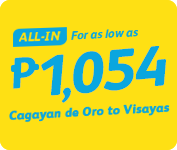 cebu pacific piso fare promo 2018