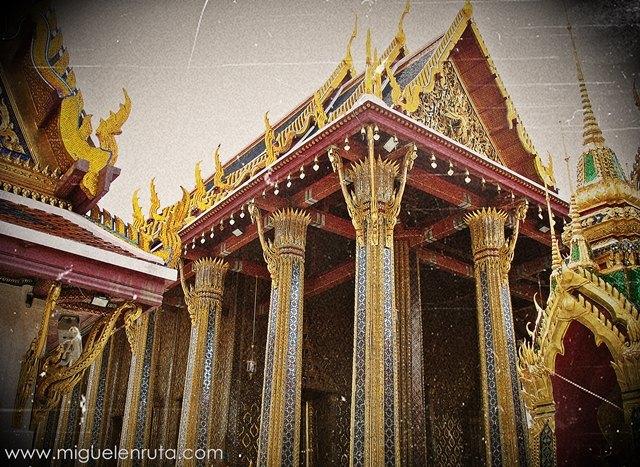 Prasat-Phra-Thep-Bidon