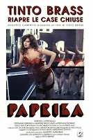 (18+) Paprika 1991 Italian 720p BluRay Full Movie Download