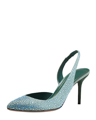 Zapatos de moda para Fiesta Comodos