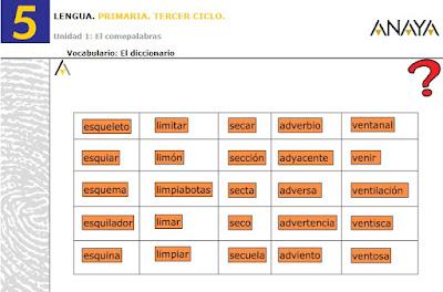 http://www.ceiploreto.es/sugerencias/A_2/repositorio/0/58/html/datos/01_Lengua/actividades/U01/0101_2.htm