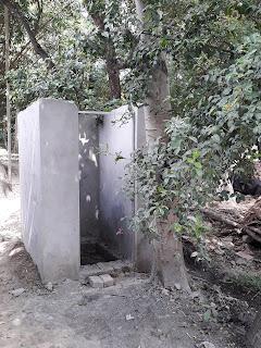If Toilets Were Made Then 2 Boys Were Alive Uttar Pradesh