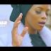 VIDEO | Dayna Nyange – Dua