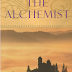 Life-Changing Quotes from Paulo Coelho's The Alchemist