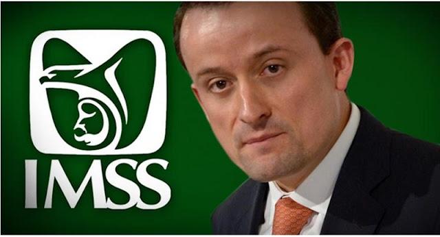 El IMSS ya no tiene dinero para pagar pensiones, entonces proponen elevar la edad de retiro