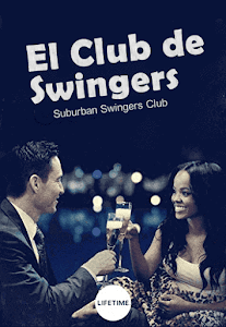 El Club de Swingers