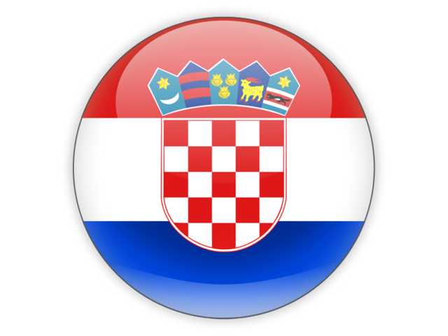 croatia flag - photo #14