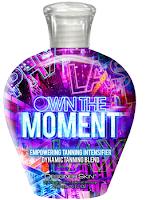 Designer Skin Own the Moment™ Intensifier
