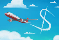 Cheapest Airline Tickets - a way to realize Best Travel Deals